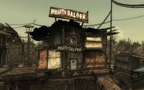 moriarty u0027s saloon fallout wiki fandom powered by wikia