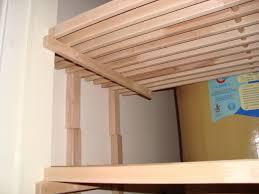 19 ikea bathroom storage ideas blind corner cabinet
