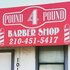 pound4pound barber shop 34 photos u0026 18 reviews barbers 10160