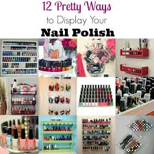 25 best nail salon ideas images on pinterest enamels nail