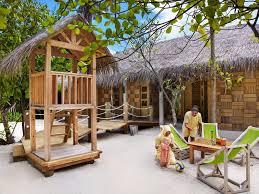 best price on six senses laamu in maldives islands reviews