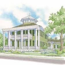 neoclassical style homes a marvelous neoclassical plantation style home hwbdo paintings