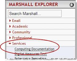 undergraduate technology essentials