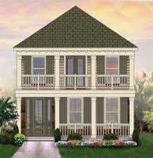 house plans with balcony 2 story house plans with balcony