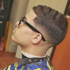 19 short hairstyles for men men u0027s hairstyle trends