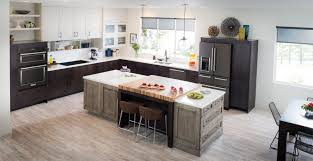 wolf kitchen appliance packages affordable luxury appliances miele appliances reviews jenn air
