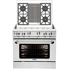 Capital Cooktops Capital Cooktops Cgrt366l Gas From West Coast Appliance Gallery