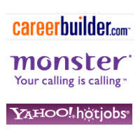 posting resume on monster resume writing preparing your resume for the internet full page
