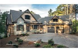 house plans craftsman ranch craftsman ranch house plans piceditors com