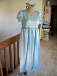 Wendy Darling Halloween Costume 91 Halloween Costume Ideas Images Costumes