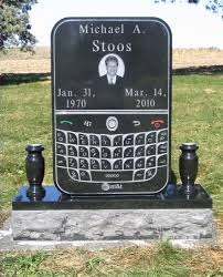 how much are headstones marking your legacy monuments for cremation monuments