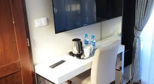 bureau du s at hotel de l allondon bureau du chambre simple picture of les