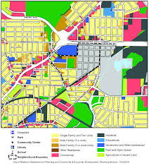 Madison Map Worthington Park Homes For Sale Near East Madison Wi Real Estate