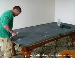 How Much Does A Pool Table Weigh How Much Does A Pool Table Weigh 28 Images 100 How Much Does A