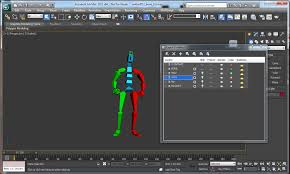 3d Max creating an interactive 3d animation with away3d and autodesk 3ds