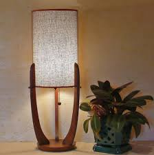 Mid Century Table Lamp Mid Century Modern Table Lamp Fabulous Mid Century Modern U2026 Flickr