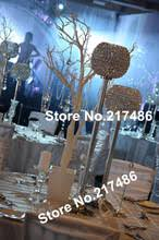 Crystal Chandelier Centerpiece Popular Chandelier Candelabra Centerpiece Buy Cheap Chandelier