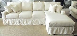 sofa covers ikea u2013 forsalefla