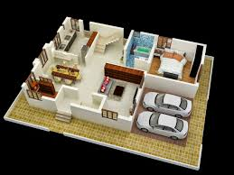 Duplex Home Plans Design Duplex House Interior Architecture India Google Search