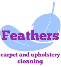 feathers carpet and upholstery cleaning carpet cleaner in keighley