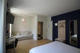 chambre 4 personnes chambre supérieure ou familiale pour 4 personnes chambres hotel de