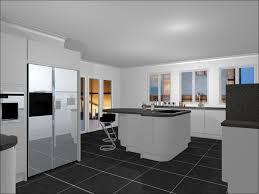 survey u0026 design jam kitchens
