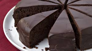 how to make chocolate cake videos u2013 cake style 2017 u2013 amazing