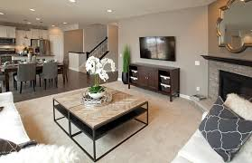 pulte homes interior design baldwin new home features woodbury mn pulte homes new home
