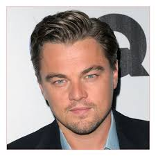 medium hairstyles for hispanic hispanic men haircuts with leonardo dicaprio haircut side parted