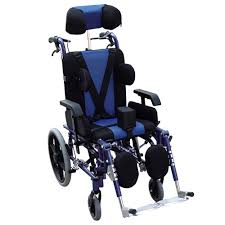 siege de pour handicapé fauteuil roulant pour imc adulte emm etoile matériel médical