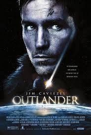 Seeking Lizard Imdb The Horror Club Review Outlander 2009