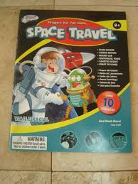 project for kids space travel 10 science projects to learn about