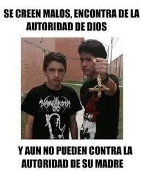 Black Metal Meme - top memes de black metal en español memedroid