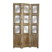 Rustic Room Dividers by Room Divider Screen Room Divider Target Target Room Dividers