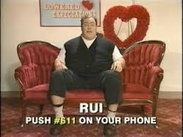 Mad Tv Memes - madtv lowered expectations rui 307 planet madtv