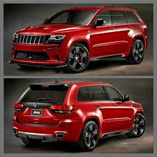 2012 jeep grand horsepower best 25 grand srt8 ideas on jeep