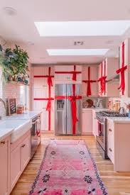 how to cabinets how to turn your kitchen cabinets into presents