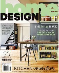 home magazine design magazine 2 year deal