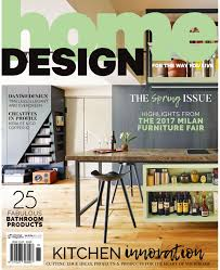 interior home design magazine design magazine 2 year deal