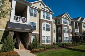 4 bedroom houses for rent in charlotte nc 4 bedroom apartments charlotte nc dodomi info