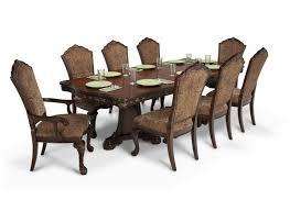 bobs furniture kitchen table set majestic 9 dining set bob s discount furniture 9 dining