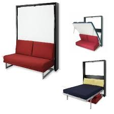 lit canapé pas cher lit canapé escamotable pas cher maison image idée