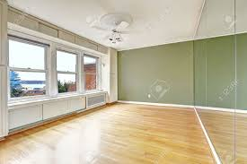empty apartment inside clever ideas empty apartment inside 2 cool