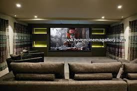 Home Cinema Design Uk Pulse Cinemas Home Cinema News Blog 2013