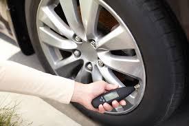 tire pressure sensor light tire pressure sensor light what does it mean