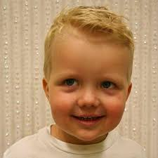 hair cut styles for boy with cowlik 10 best toddler boy haircuts little kids hairstyles toddler