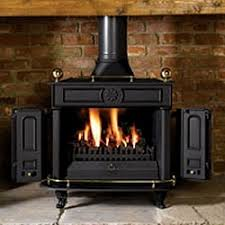 Used Cooktops For Sale Best 25 Franklin Stove Ideas On Pinterest Wood Stove Hearth