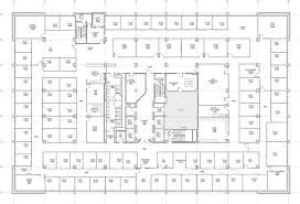 University Of Utah Campus Map by Location U0026 Directions University Of Texas At Austin Of