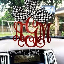Personalized Rear View Mirror Charms The 25 Best Rear View Mirror Ideas On Pinterest Rear View Rear