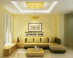 Ceiling Design Ideas For Living Room Fall Ceiling Designs For Living Room Wonderful False 25 Modern Pop